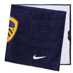 Nike FC Valencia oder Leeds United FC Handtuch (100 x 50cm) für je 8,39€ (statt 15€)