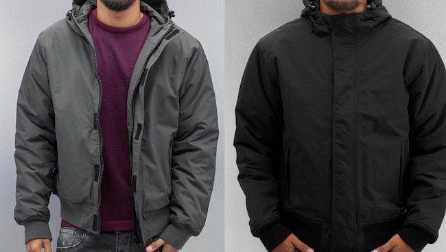 Großer Jacken Sale im Def Shop   z.B. Dickies Herren Cornwell Regenmantel für 44,64€ (statt 60€)