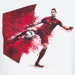 Nike CR7 Ronaldo Hero T-Shirt für 9,50€ (statt 17€)