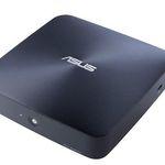 Asus VivoMini UN45-VM015M Mini-PC für 88€ (statt 109€) – kleiner PC ohne Ram und ohne HDD