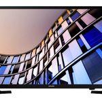 Samsung UE32M4005A – einfacher 32 Zoll Fernseher für 155€ (statt 229€)