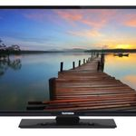 Telefunken D32F2518YRB – 32 Zoll Full HD Fernseher für 158,01€ (statt 184€)