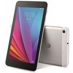 Huawei Mediapad T1 7.0 – einfaches 7 Zoll Tablet mit 8GB und WLAN für 75€