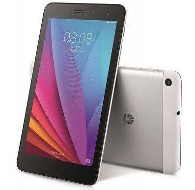 Huawei Mediapad T1 7.0   einfaches 7 Zoll Tablet mit 8GB und 3G für 59€ (statt 83€)