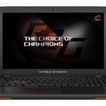 Bis zu 250€ Rabatt auf Asus Notebooks – z.B. Asus VivoBook F751NA für 369€ (statt 419€)