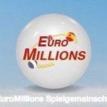 100 Felder Kombo aus Lotto 6aus49 und EuroMillions (160 Mio. Jackpot) + 50 Rubbellose nur 0,99€ – nur Neukunden
