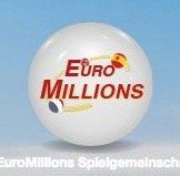 100 Felder Kombo aus Lotto 6aus49 und EuroMillions (160 Mio. Jackpot) + 50 Rubbellose nur 0,99€   nur Neukunden