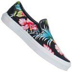 VANS Classic Slip-On Schuhe für je 12,83€ (statt 22€) – nur wenige Größen!