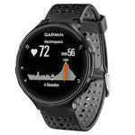 Garmin Forerunner 235 Sport-Smartwatch für 167,97€ (statt 210€)