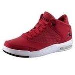 SportScheck: 10% auf NBA Fangear und Jordan-Artikel bis Mitternacht – z.B. Nike Jordan Flight Origin 4 in Rot für 75,90€ (statt 104€)
