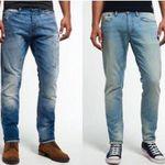 Superdry Damen und Herren Jeans viele Modelle für je 32,95€