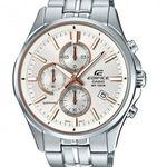 Casio Edifice (EFB-530) Armbanduhr für 107,46€ (statt 137€) + gratis Uhrenwerkzeug zum kürzen des Armbandes