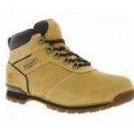 Timberland Herren Boots Sale