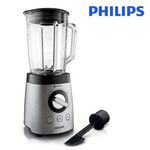 Philips Avance Collection Standmixer (HR2195) für 59,95€ (statt 77€)