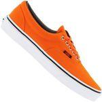 Vans Era Unisex Sneaker für 18,09€ (statt 36€)