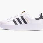 Caliroots: 3 Paar Sneaker kaufen und nur 2 Paar bezahlen – Nike, adidas und Co. vertreten
