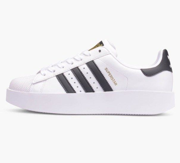 Caliroots: 3 Paar Sneaker kaufen und nur 2 Paar bezahlen   Nike, adidas und Co. vertreten