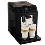 Krups EA 8908 Evidence Kaffeevollautomat für 500€ (statt 600€)