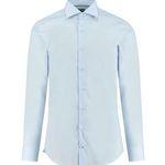 JOOP! Langarm Herren Hemd in Slim Fit für 33,61€ (statt 48€)