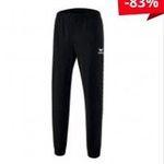 Erima Jogging- und Sporthosen für Damen und Herren je nur 5,55€zzgl. Versand