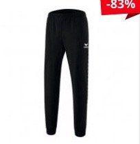 Erima Jogging  und Sporthosen für Damen und Herren je nur 5,55€zzgl. Versand