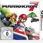 Saturn: 3 Nintendo 3DS-Spiele kaufen und nur 2 bezahlen