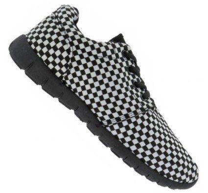 2SP Antonella Damen Sneaker für 3,33€ zzgl. Versand