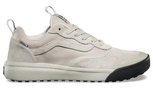 TOP! Vans Ultrarange MTE Sneakers für 49,50€ (statt 85€)