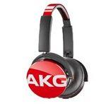 AKG Y50 On-Ear Kopfhörer für 39,99€ (statt 90€)