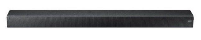 Samsung HW MS750 Soundbar mit Bluetooth und WLAN für 449€ (statt 578€)
