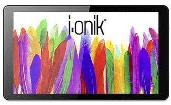KNALLER! 4GB Telekom LTE Datentarif für 9,99€ mtl. + i.onik Global 7.0 Tablet für 9,99€