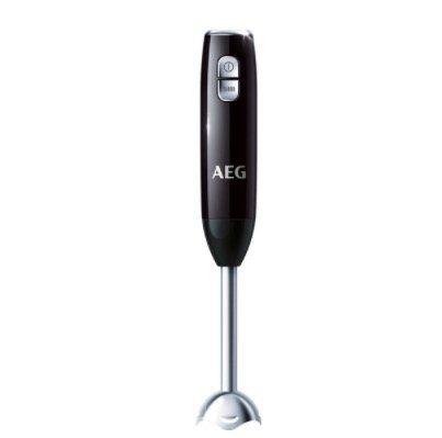 AEG STM3200 Stabmixer mit Smoothie Becher für 33€ (statt 40€)