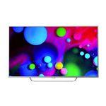 Philips 65PUS6412 – 65 Zoll 4k Fernseher mit 3-seitigem Ambilight für 999€ (statt 1.160€)