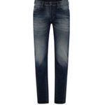 Günstige Diesel und Levi's Jeans bei engelhorn – z.B. Diesel Tepphar 886Z für 62,41€ (statt 75€)