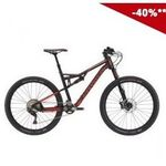 Bike24 Rausverkauf mit bis zu 80% Rabatt – z.B. Time Xpresso 12 Titan Carbon Pedal für 119,99€ (statt 205€)
