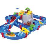 BIG AquaPlay MountainLake Wasserspielzeug für 45,94€