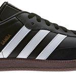 adidas Samba Classic Hallenschuhe für 47,90€