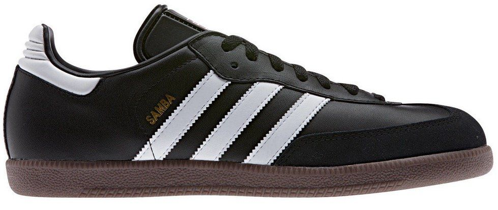 latest fashion good selling latest discount adidas Samba Hallenschuhe für 39,95€ (statt 55€)
