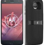 Motorola Moto Z2 Play inkl. JBL SoundBoost 2 für 29€ + Vodafone Tarif mit 2GB für 11,99€ mtl.