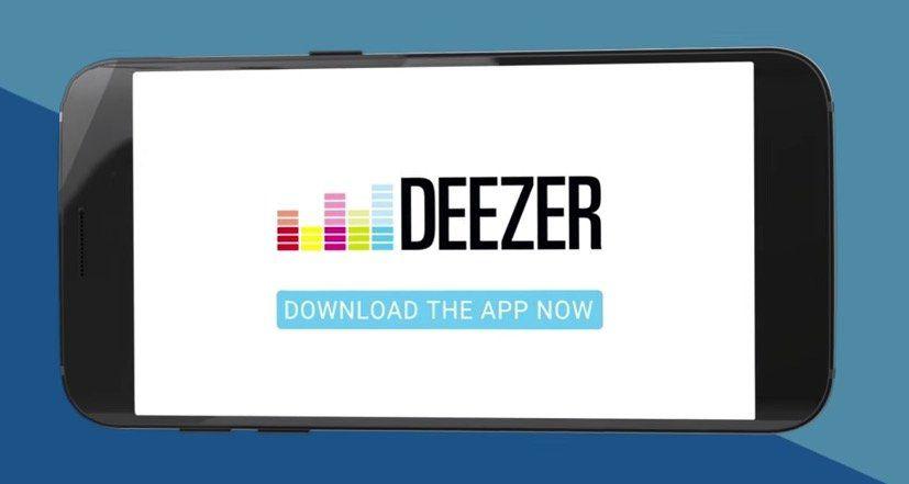3 Monate Deezer Premium+ komplett kostenlos