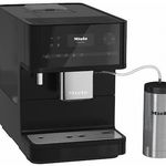Miele CM 6350 Stand-Kaffeevollautomat ab 1.184€ + 299,75€ in Superpunkten