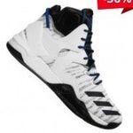 adidas Sale bei SportSpar + 5€ Gutschein ab 50€ – z.B. adidas Aeroknit Herren Polo-Shirt ab 17,99€ (statt 30€)