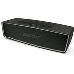 Bose SoundLink Mini II Bluetooth Lautsprecher für 135,87€ (statt 158€)