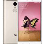 Xiaomi Redmi Note 4 mit voller LTE Unterstützung, 4GB Ram und 64GB für 139,52€ (statt 171€)