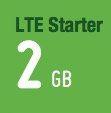 iPhone 7 für 1€ + o2 Allnet Flat mit 3GB LTE für 31,99€ mtl.