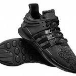 adidas Originals EQT Support ADV Sneaker für 53,94€(statt 66€)