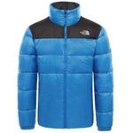 15% Rabatt auf Wintersport Artikel bei engelhorn Sports – z.B. The North Face Nuptse III Daunenjacke für 186€ (statt 209€)