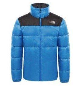 15% Rabatt auf Wintersport Artikel bei engelhorn Sports   z.B. The North Face Nuptse III Daunenjacke für 186€ (statt 209€)
