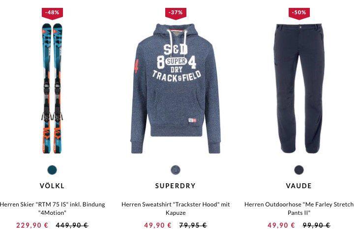 15% auf Winter Highlights bei engelhorn + ggf. 5€ Gutschein   richtig viele coole Angebote