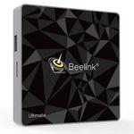 Beelink GT1 Ultimate Android TV Box mit 3GB Ram + 32GB Speicher für 65,49€